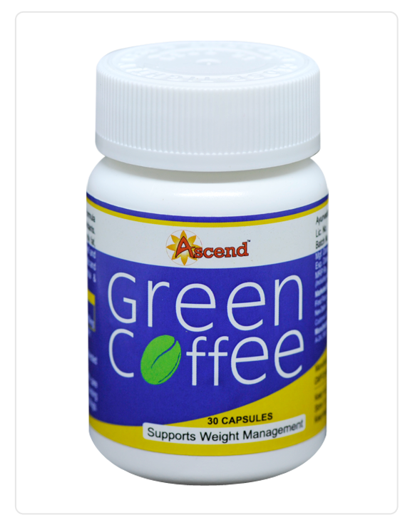 Can I Take Garcinia Cambogia And Green Coffee Together